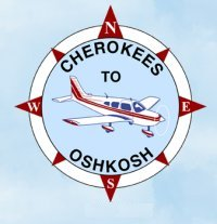 Cherokees 2 Osh Website